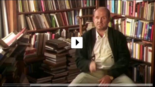 Zum Video: Wilsberg