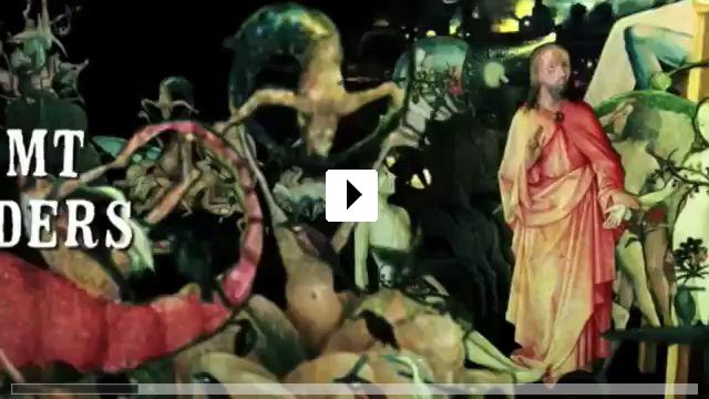Zum Video: Brügge sehen... und sterben?