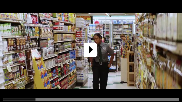 Zum Video: Abgang mit Stil