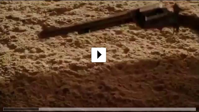 Zum Video: Schneller als der Tod