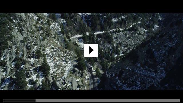 Zum Video: Der unsichtbare Gast