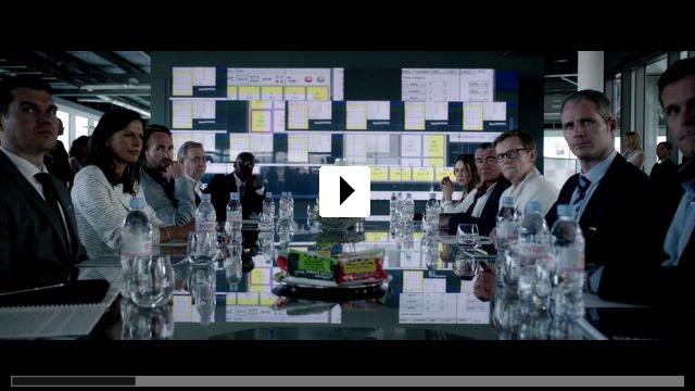 Zum Video: Hacked - Kein Leben ist sicher