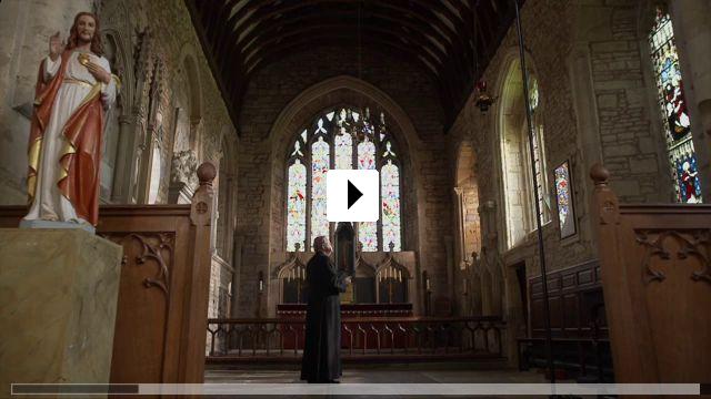 Zum Video: Father Brown