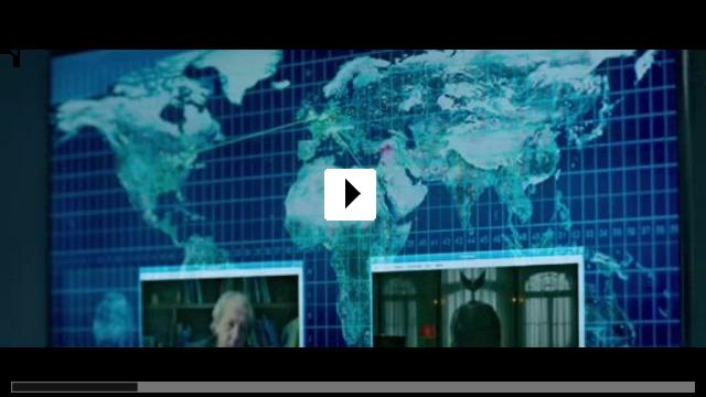 Zum Video: Kommissar W. - Auf Flanderns Feldern