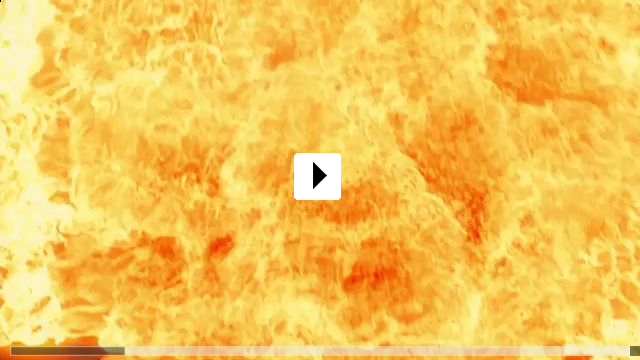 Zum Video: The Last Ship