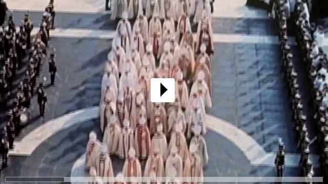 Zum Video: Mea Maxima Culpa: Stille im Haus des Herrn