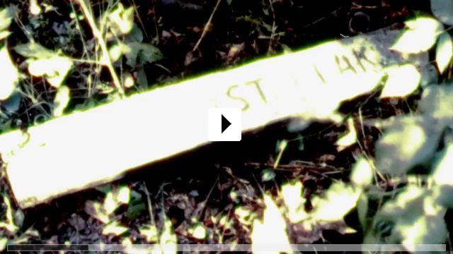 Zum Video: Crystal Lake Memories - Die ganze Geschichte von...r 13.'