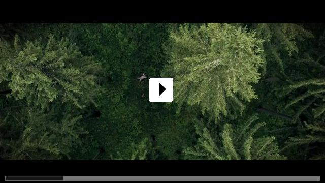 Zum Video: Pregau