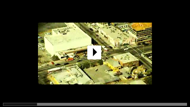 Zum Video: Street Kings
