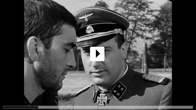 Zum Video: Der Boxer und der Tod