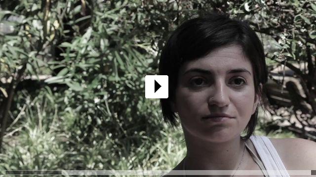 Zum Video: Europa - ein Kontinent als Beute