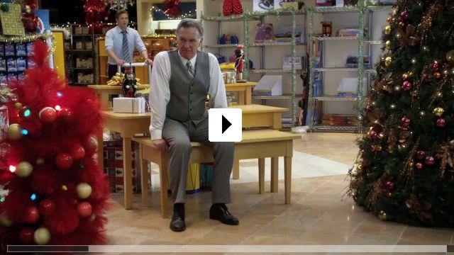 Zum Video: Mrs. Miracle 2 - Ein zauberhaftes Weihnachtsfest
