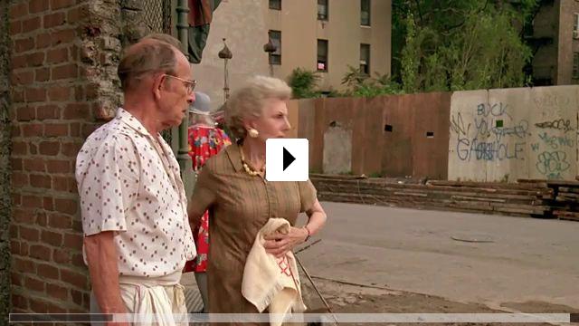 Zum Video: Das Wunder in der 8. Straße