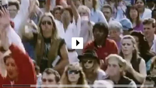 Zum Video: Die nackte Kanone