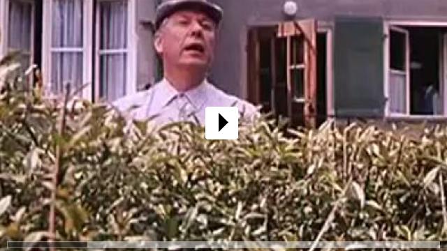 Zum Video: Tach Herr Dokter - Der Heinz Becker Film
