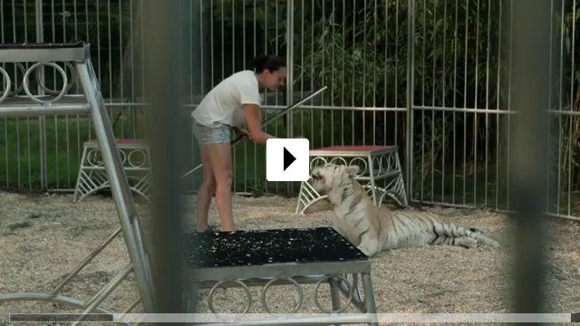 Zum Video: Wild Women: Gentle Beasts