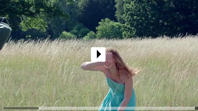 Zum Video: Lotte Jäger und das tote Mädchen