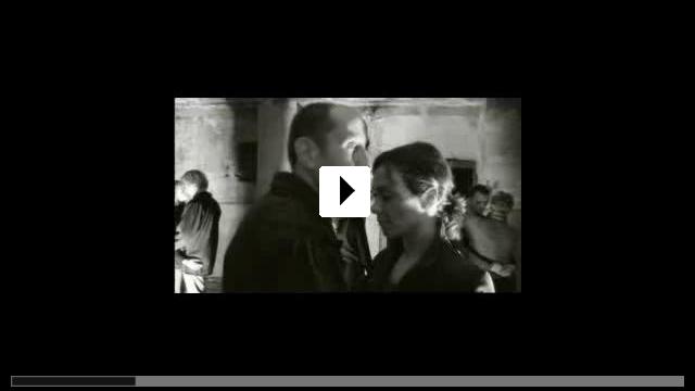 Zum Video: Das  Verhör