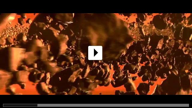 Zum Video: Mit Gottes Hilfe