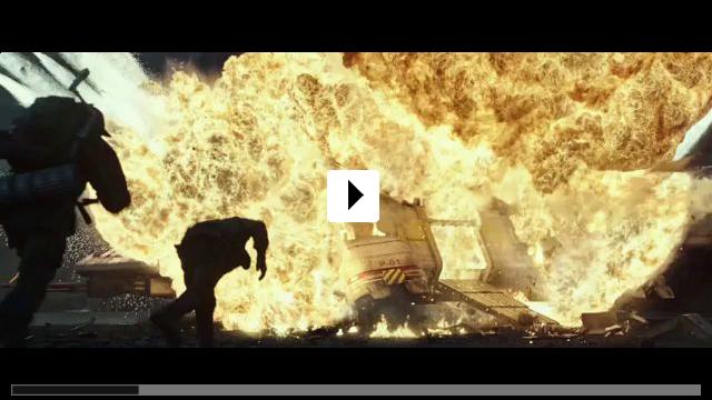 Zum Video: Alien: Covenant
