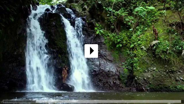 Zum Video: Tanna - Eine verbotene Liebe