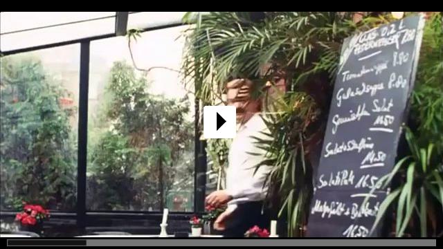 Zum Video: Charlie & Louise - Das doppelte Lottchen