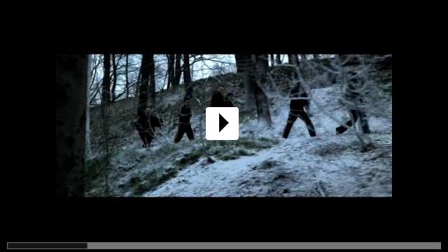 Zum Video: Vineta