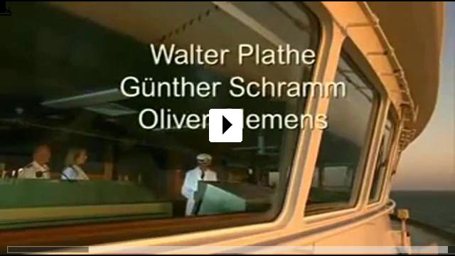 Zum Video: Das Traumschiff
