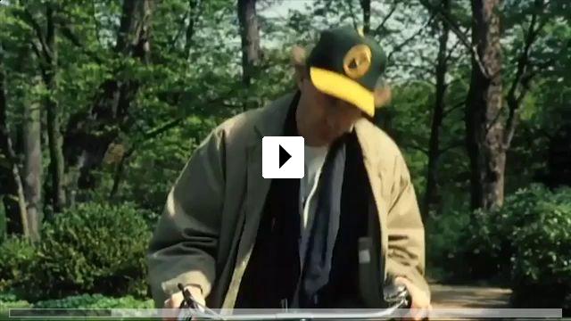 Zum Video: Otto - Der Liebesfilm
