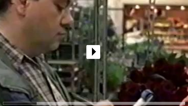 Zum Video: Blatt und Blüte - Die Erbschaft