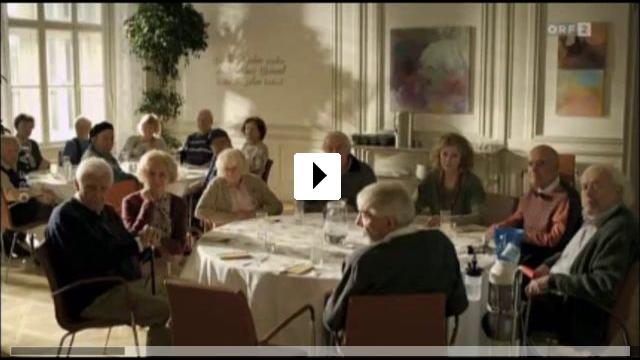 Zum Video: Live is Life - Die Spätzünder