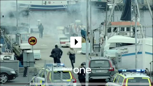 Zum Video: Kommissar Wallander