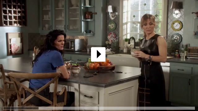 Zum Video: Rizzoli & Isles