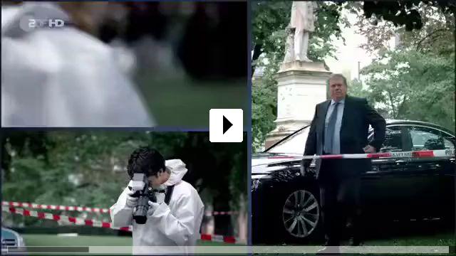 Zum Video: Der Staatsanwalt
