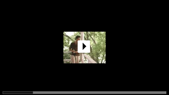 Zum Video: Happy Texas