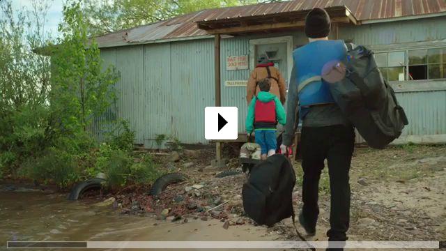 Zum Video: Der Schatz von Walton Island