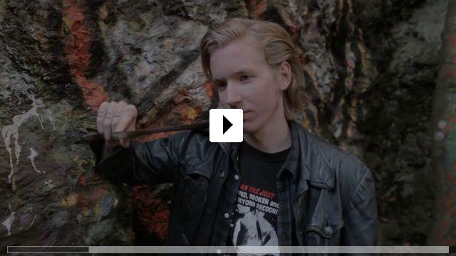 Zum Video: Scheinwelt - Vergangenheit endet nie