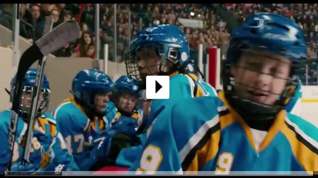 Zum Video: Die Pee-Wees - Rivalen auf dem Eis