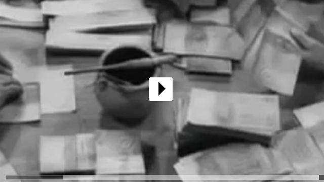 Zum Video: Das Testament des Dr. Mabuse