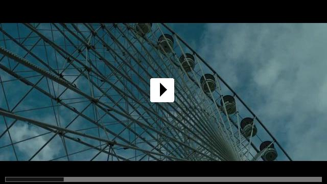 Zum Video: Der Himmel wird warten