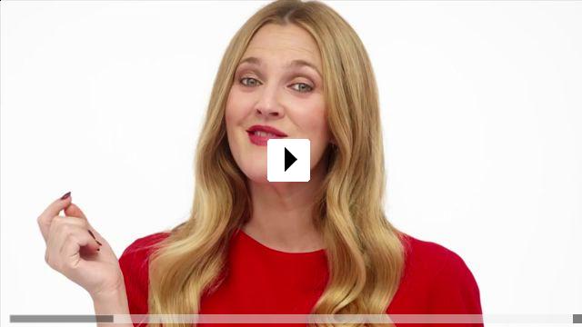 Zum Video: Santa Clarita DietSanta Clarita Diet