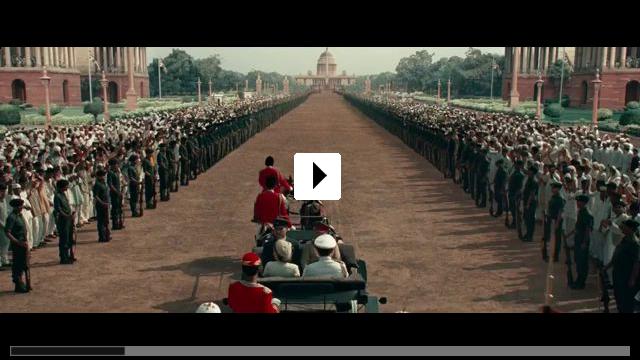 Zum Video: Der Stern von Indien