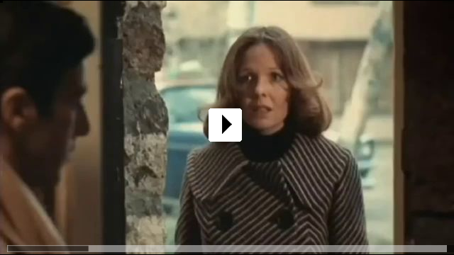 Der Pate Ii The Godfather Part Ii 1974