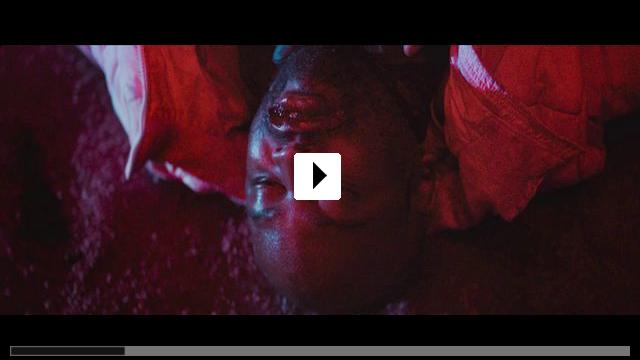 Zum Video: Volt