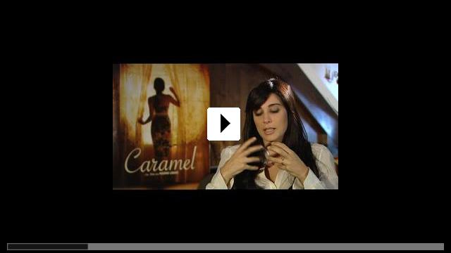 Zum Video: Caramel