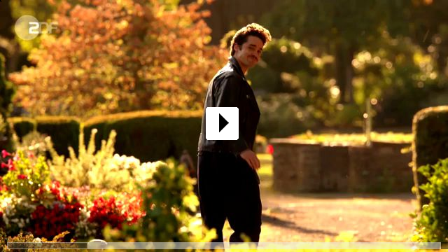 Zum Video: Heldt