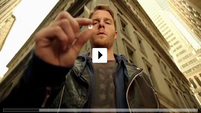 Zum Video: Limitless
