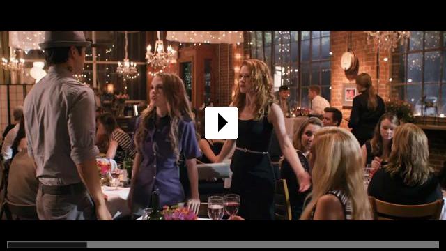 Zum Video: Mom's Night Out
