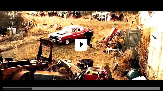 Zum Video: Unter Kontrolle