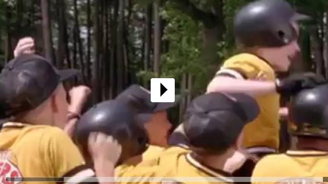 Zum Video: Richie Rich - Die reichste Nervensäge der Welt